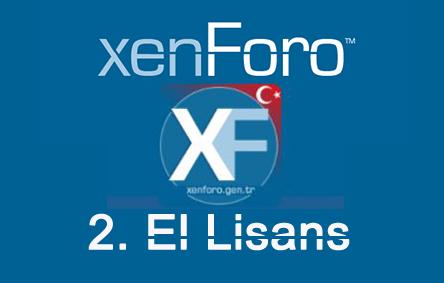 2_el_xenforo_lisans.jpg